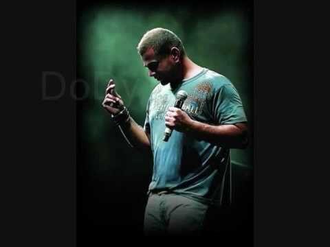 Amr Diab  عمرو دياب - Do you care