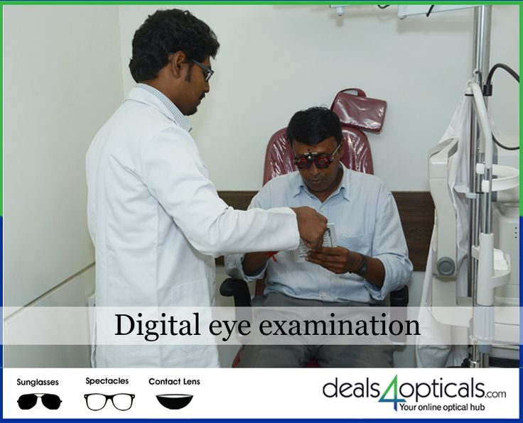 #deals4opticals first #offlinestore offers #EyeCheckup