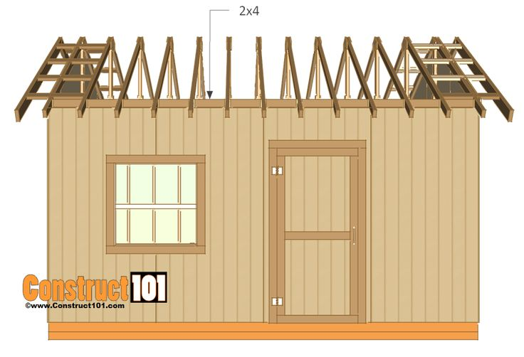 25 best gazebo images on pinterest decks gazebo and for 12x16 deck plans free