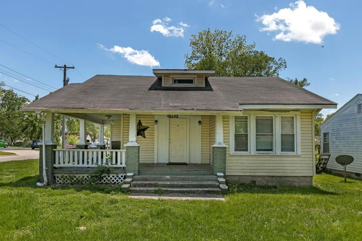 Pin On Missouri Real Estate