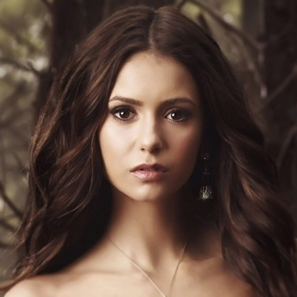 Nina Dobrev Wallpaper: 128 Best Nina Dobrev Images On Pinterest