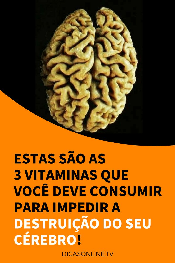 Alzheimer prevenir
