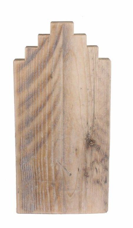Meer dan 1000 afbeeldingen over leuke dingen met hout op pinterest - Trap voor daken ...