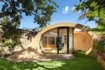 Best 25 shed office ideas on pinterest backyard office for Shed office combo