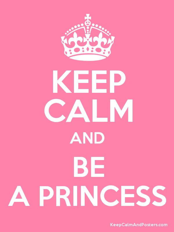 Google Image Result for http://www.keepcalmandposters.com/posters/63710.png