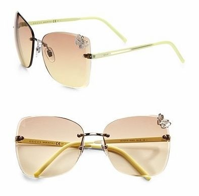 cheap ray bans sunglasses , cheap ray ban aviators sunglasses , ray ban