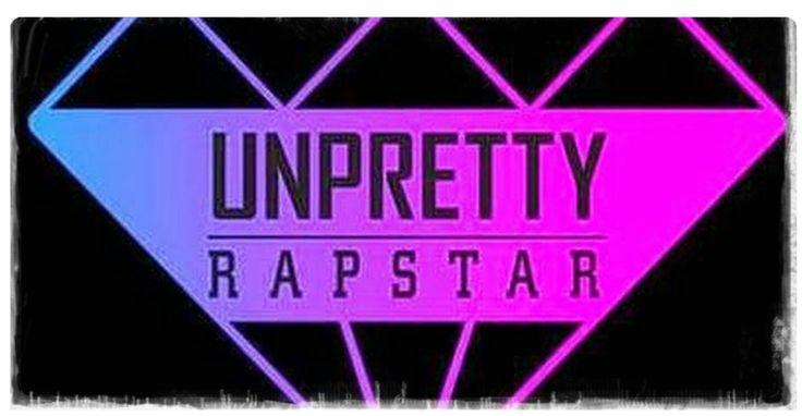 """〈 EMISSION - UNPRETTY RAPSTAR 2 〉 Le nom de 7 participantes sur les 11 au total, on été confirmées. Les Voici : 1- Yubin des """"Wonder Girls"""" 2- Hyorin des """"SISTAR"""" 3- GilMe 4- Yezi des """"FIESTAR"""" 5- AHN Soo Min 6- Kasper 7- KittiB. Pour les 4 noms restants on murmure que l'une des stagiaires de la """"YG"""" Jennie KIM, Jiyeon des """"GLAM"""", Kemy des """"A.Kor"""", Nada des """"Wassup"""" voir JACE (une participante de la dernière saison). Et vous, vous avez un pronostic? Sources&Crédits : ARIRANG K-POP YTC"""