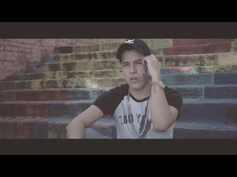 Neztor MVL - Termine Por Odiarte [Video Oficial]