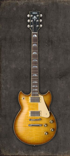 Honey Burst, I love you. http://pinterest.com/pin/create/bookmarklet/?media=http%3A%2F%2Fwww.yamaha.co.jp%2Fenglish%2Fproduct%2Fguitar%2Fsg%2Fimages%2Fline_up%2Fscale%2FSG1820LTD_HB.jpg=http%3A%2F%2Fwww.yamaha.co.jp%2Fenglish%2Fproduct%2Fguitar%2Fsg%2Flineup%2Fsg1820.html=SG1820%20%7C%20Lineup%20%7C%20SG%20Series%20-%20Yamaha%20Electric%20Guitar_video=false=Honey%20Burst#