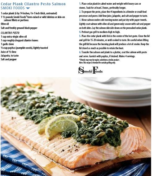 recipe: cedar plank mahi mahi oven [30]