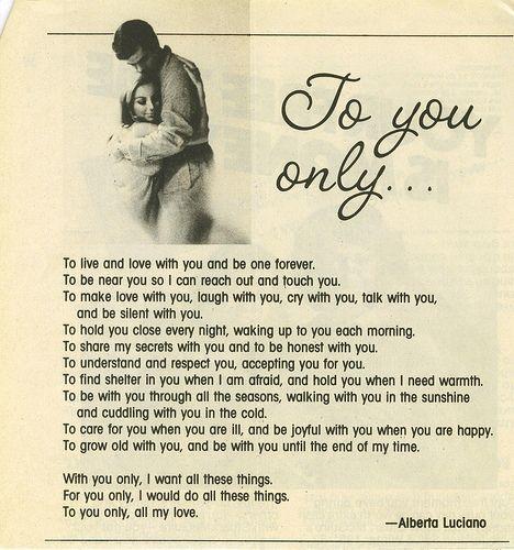 Love-Poem-For-You.jpg (468×500)