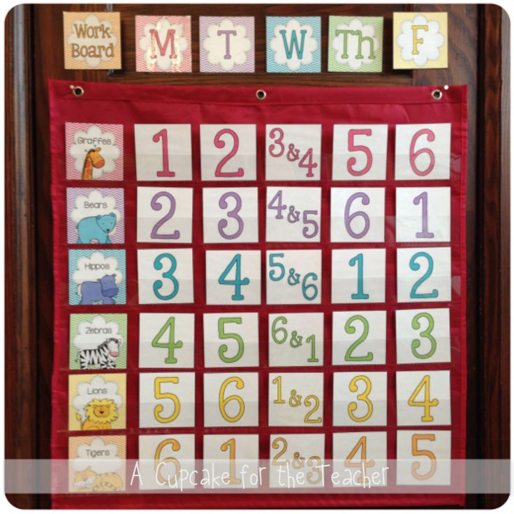 Classroom Rotation Ideas ~ Best center rotations ideas on pinterest math