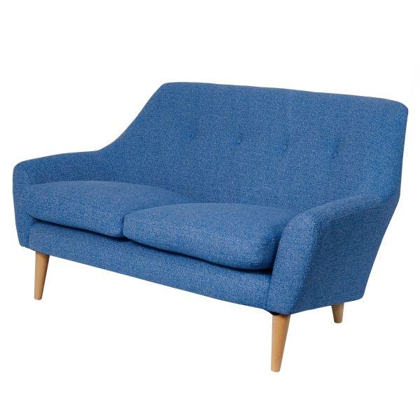 17 Best Ideas About Navy Blue Sofa On Pinterest Navy