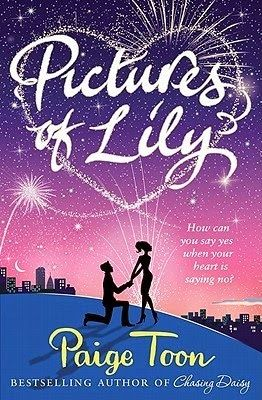 FREE EPUB DOWNLOADS: Pictures of Lily - Paige Toon on LIBRA-E.blogspot.com
