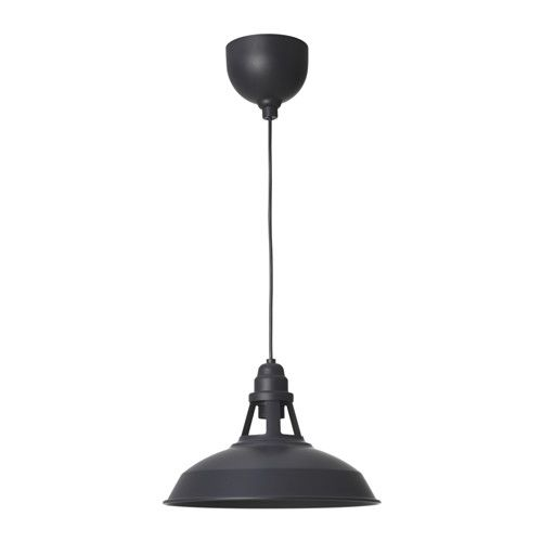 DANSTORP ペンダントランプ IKEA お部屋の全体照明に適しています