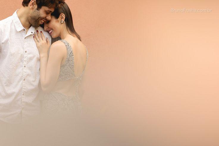 Rodrigo e Daniela by Bruno Fraiha on 500px