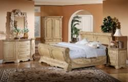 1000 Images About Bedroom Sets On Pinterest Leather