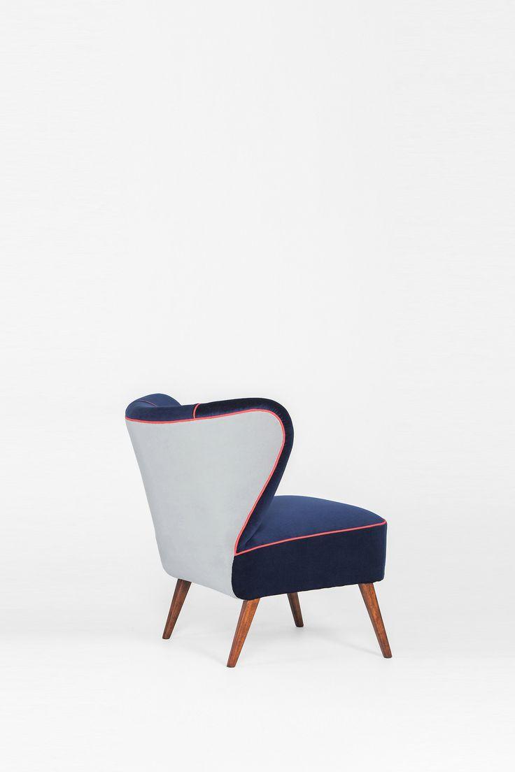 arm chair 2