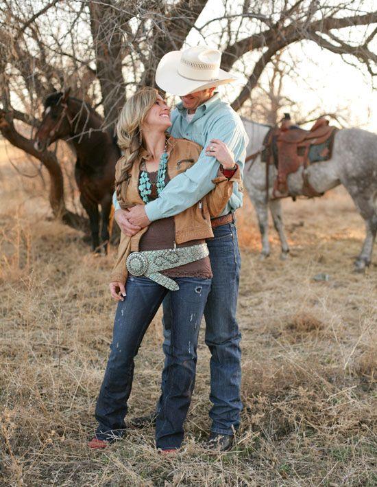 Salt Lake City Wedding Photographer Rhen Richard Chalis Thacker | Tonya Peterson Photography | Utah, Michigan and Destination Wedding Photographer | 801.824.7778