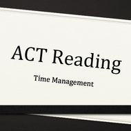 managing time essay