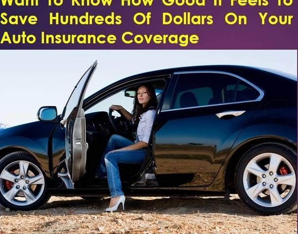 Auto Insurance Online Quotes Unique 11 Best Online Car Insurance Quotes Images On Pinterest  Autos