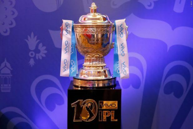 the season 11 of the most popular  T20 League in the world gets under way.   Fans will be thronging at various stadiums in hordes to watch their favourite teams battle it out for the coveted IPL trophy. The final will be on May 31.