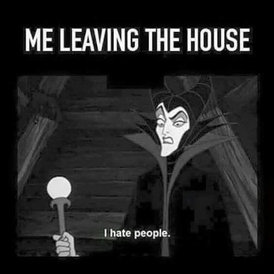 Super Simple Ideas For People Who Hate Yard Work: 129 Best Maleficent Images On Pinterest
