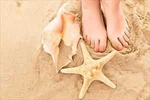 Gout Treatments - On This Page We're Going To Be Looking At The Natural Gout Cures Program Jeux Enfant3 An