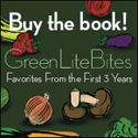 GreenLiteBites | Healthy ideas for the whole family.  This  website has nutritional info and WW pts!