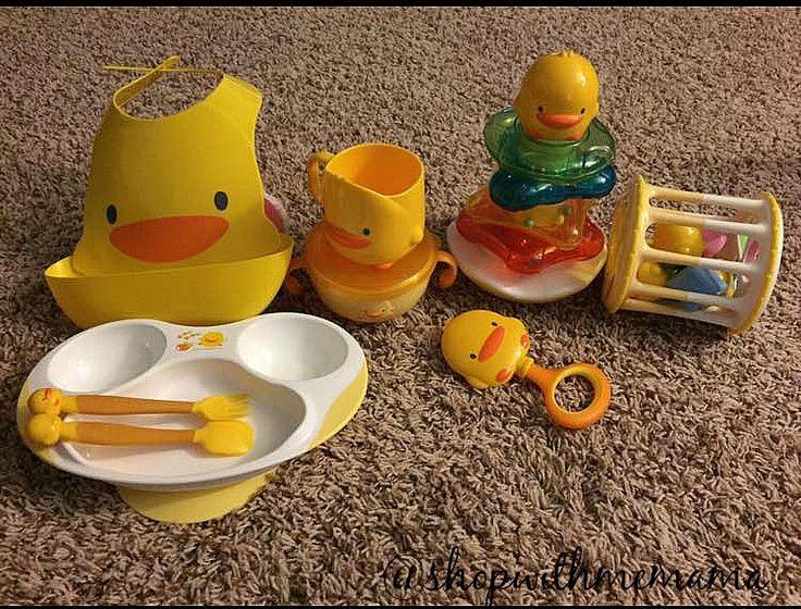 170 best Toys! images on Pinterest