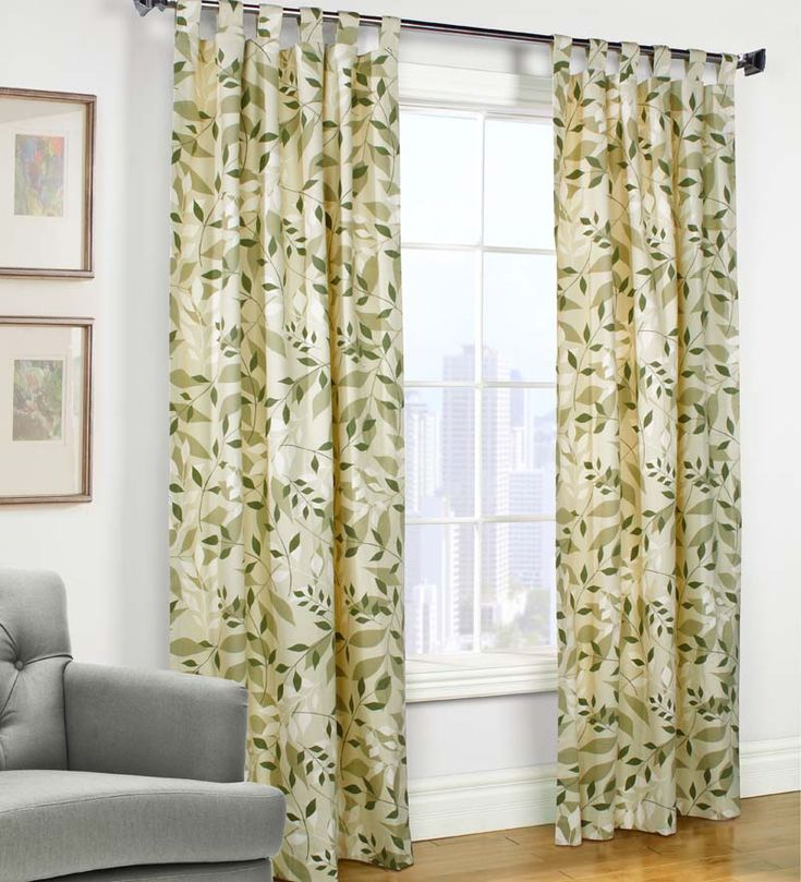 panel window x home collections drapes top aki bianca grommet curtains ivory