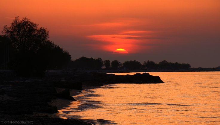 (9+) Photo - Dodekanisos - Sea and Sand - YouPic