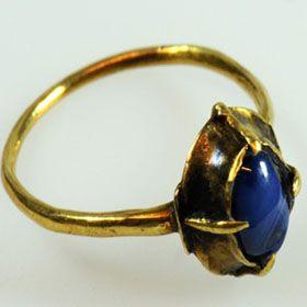 middelalderen smykker - Google-søk