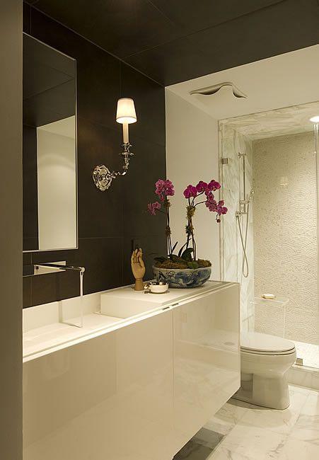 bathroom lighting advice. beautiful lighting zen bathroom lighting ideas and advice and