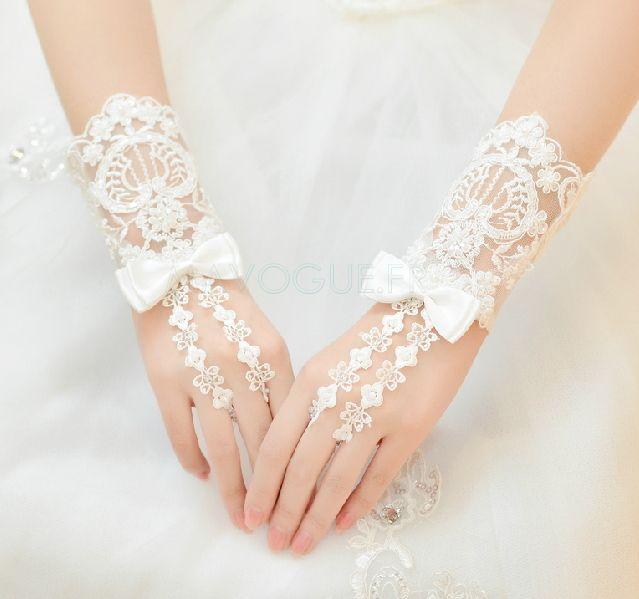 gelinlik-eldivenleri-2015-2
