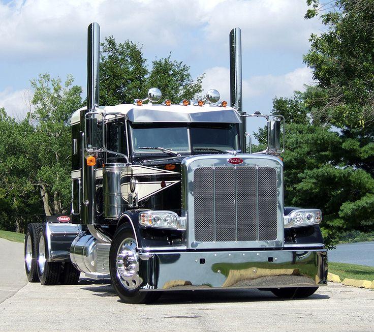Dump Truck Driver Jobs Kansas City