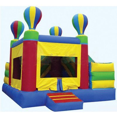 How to Become a Bouncehouse Distributor #stepbystep