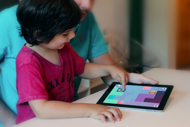 Thinkrolls+un'applicazioni+che+sviluppa+l'intelligenza+per+bambini+(App)