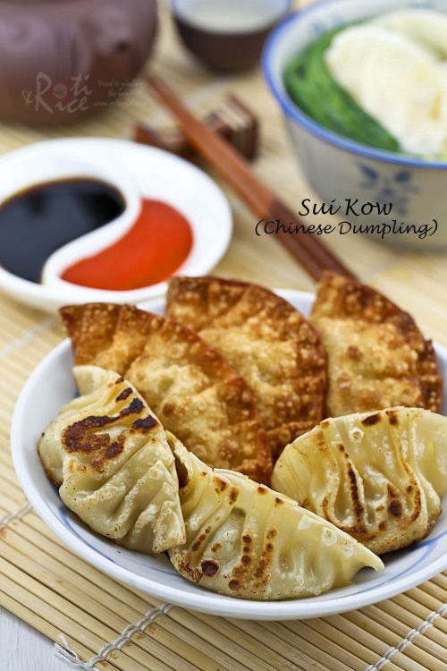 17 Best images about Asian Cuisine on Pinterest | Snow ...