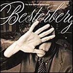 Paul Westerberg - Besterberg: The Best Of (Music CD) #UKOnlineShopping #UKShopping