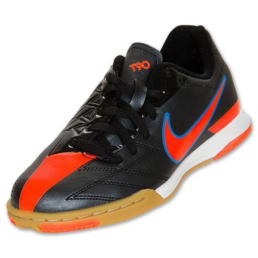 Nike обувь для детей