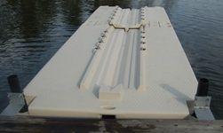 Jet Ski Docks, Sea Doo Floats, Waverunner Lifts