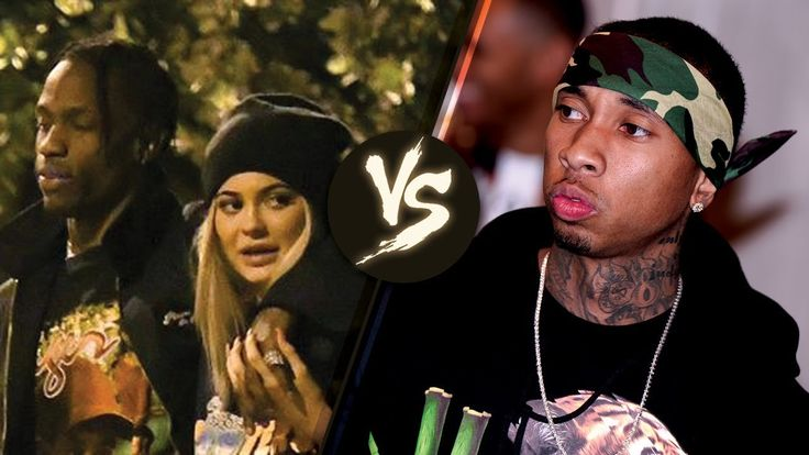 Check Out The Reasons Why Kylie Jenner Never Wanted A Baby With Longtime Boyfriend Tyga And Instead She Chose Travis Scott #KylieJenner, #TheKardashians, #TravisScott, #Tyga celebrityinsider.org #celebritynews #Lifestyle #celebrityinsider #celebrities #celebrity