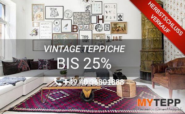 10 best ideas about vintage teppiche on pinterest teppichmuster vintage inspiriert and. Black Bedroom Furniture Sets. Home Design Ideas