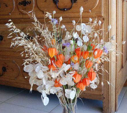 25 best ideas about bouquet d 39 eucalyptus sur pinterest fleurs de mariage blanc bouquets de. Black Bedroom Furniture Sets. Home Design Ideas