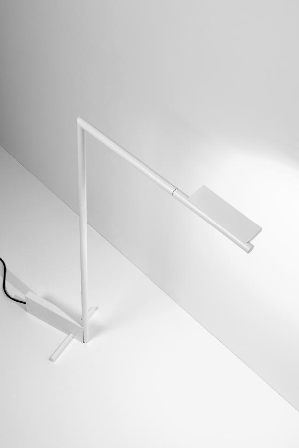 502 Best Images About Lighting On Pinterest Led Desk