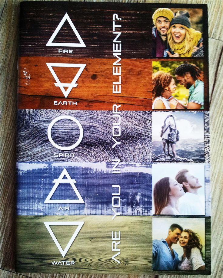 What's your Element? http://www.nascarpetsandflooring.co.za/