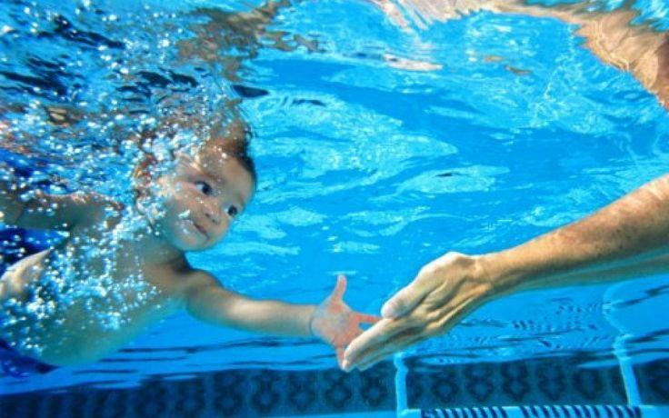 Free Swimming Lessons Swimator Blog