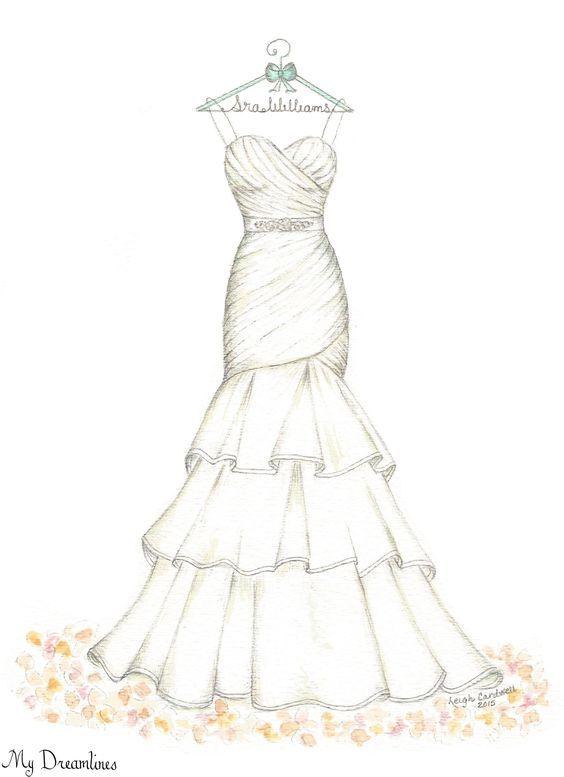 Картинки красивые платье с карандашом