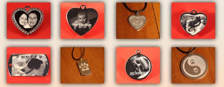 Looking for a personalised engraved gift for a Birthday, Wedding, Anniversary, New born etc. Please take a look at our gift ideas. www.customimageengraving.com.au/gift-idea #custom #engraving #photo #unique #nedkelly #newbornbaby #newborn #pet #paw #instadog #pendant #greatgift #shopnow #bestbuy #beautiful #giftidea#buynow